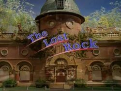 The Lost Rock Title Card.jpg