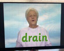 Fred Says Drain 3.jpg