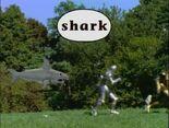 Gawain's Word Shark 2