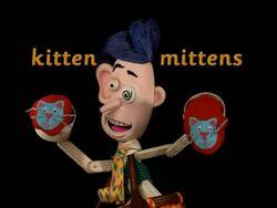 The Great Smartini Kitten Mittens.jpg