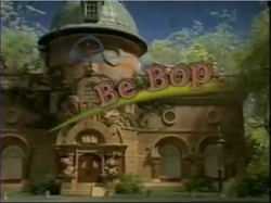 Be Bop.png