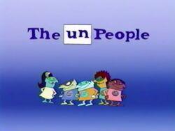 The Un-People Blue BG.jpg