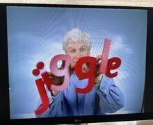 Fred Says Jiggle 4.jpg