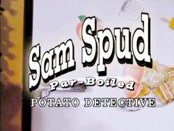 Sam spud new logo.jpg