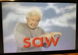 Fred Says Saw.jpg