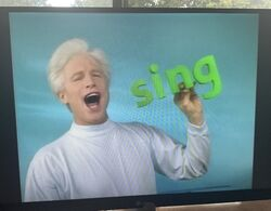 Fred Says Sing 3.jpg