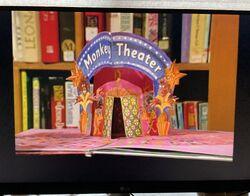 Monkey Theater 2.jpg