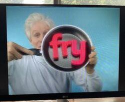 Fred Says Fry 3.jpg
