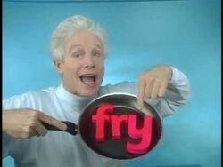 Fred Says Fry.jpg
