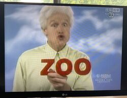 Fred Says Zoo.jpg