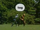 Gawain's Word Tag 2