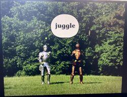 Gawain's Word Juggle.jpg