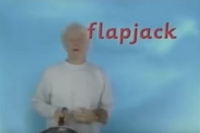 Fred-Flapjack.png