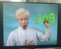 Fred Says Sing 5.jpg