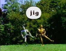 Gawain's Word Jig.jpg