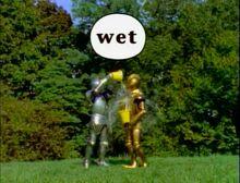 Gawain's Word Wet 3.jpg