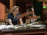Episode 06: The Hopping Hen