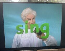 Fred Says Sing 6.jpg
