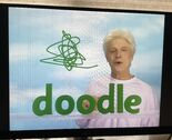 Fred Says Doodle 3