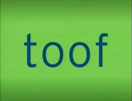 Tiger Words Tooth Toof Word 2.jpg