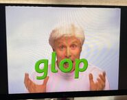 Fred Says Glop 2