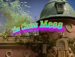 The Chess Mess Title Card.jpg