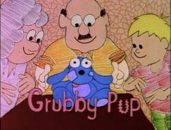Song-GrubbyPup.jpg