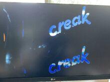 Creak Creak.jpg