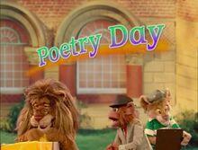 Poetry Day Title Card.jpg