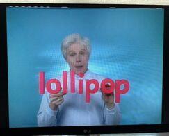 Fred Says Lollipop 3.jpg