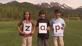 Kids Word Morph (zag-zap-zip).jpg