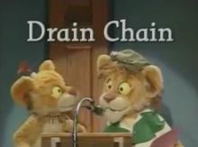 Drain Chain Poem.png