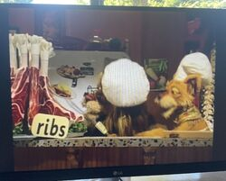 What's Cooking Tickled and Pickled Ribs 5.jpg