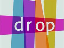 Color Pattern Word Morph drop, prop, pop, pot, tot.jpg