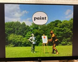 Gawain's Word Paint 2.jpg