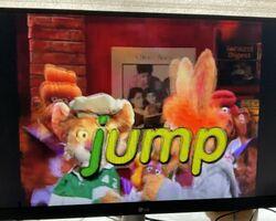 You Gotta Jump 2.jpg