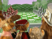 Chess Board Scene.png