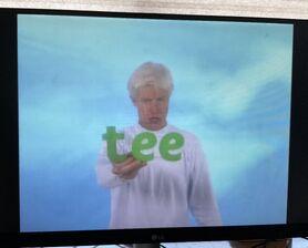 Fred Says Tee Hee.jpg