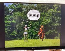 Gawain's Word Jump.jpg