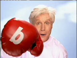 Fred wearing Boxing Gloves.png