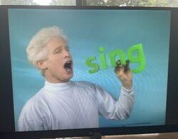 Fred Says Sing 2.jpg