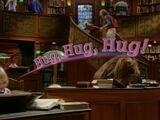 Episode 18: Hug, Hug, Hug!
