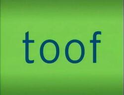 Tiger Words Tooth Toof Word.jpg