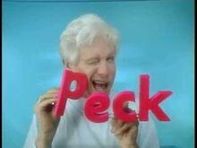 Fred Says Peck 7.jpg