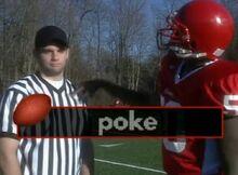 Blending Bowl Poke.jpg