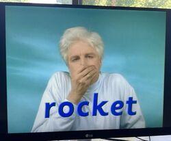 Fred Says Rocket 3.jpg