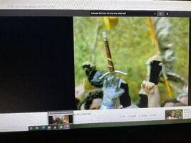 Sam Spud Terrible Pickle 2.jpg