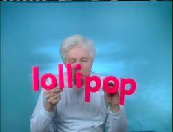 Fred Says Lollipop 2.jpg