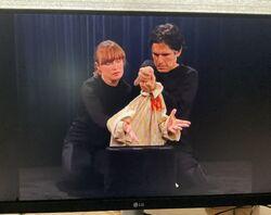 Hugo, Ines and the Singer 2.jpg