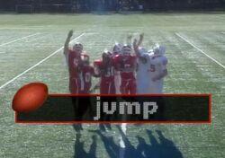 Blending Bowl Jump.jpg